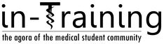 in-Training is looking for passionate and capable writers who are enthusiastic about sharing their commentaries with the larger medical student community.in-Training is a unique opportunity to begin a career in physician-journalism or just to get something off of your mind. Please fill out the interest form at tinyurl.com/intraining to get started atin-Training. Please also review our guidelines for new writersprior to submitting your piece. Submit an Article Click here to submit an ...