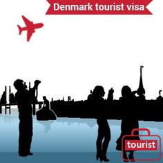 Denmark is one of the top-notch immigrant destinations in Europe that lures overseas tourists with its stunning galleries, resplendent natural attractions, enthralling mix of museums, historical parks, modern restaurants, tranquil ambiance, multicultural environment, beguiling wildlife, eye-catching landscapes and escapade destinations and many others.