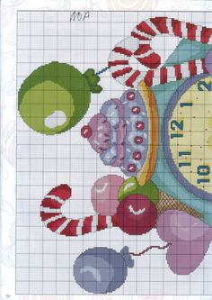 (3) Gallery.ru / Фото #12 - 13 - logopedd