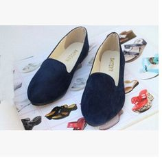 Autumn Ladies Shoes Ballet Flats Women Flat Shoes Woman Ballerinas Casual Shoe Chaussure Femme Loafer Zapatos Mujer size 35-43