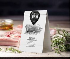 The Meat Place - Fine CharcuterieButcherie shop located in Oporto expert in meat and fine charcutarie.