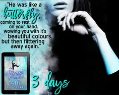 Hearts on Air by L.H. Cosway