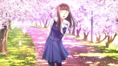 "Review: Root Letter: At first, Root Letter (stylized as ""√Letter"") appears to try to hook players with the thought of solving a crime. A…"