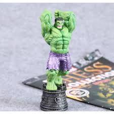 Resultado de imagem para incrivel hulk