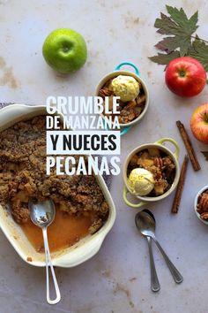 Ideas Para, Arrows, Healthy Breakfasts, Snacks, Salads, Vegetarian Food