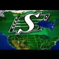 Saskatchewan Roughriders, Canadian Football League, High Priest, Green Colors, Sports, Hs Sports, Sport