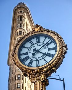 Flatiron Building, Yorkie, Big Ben, New York City, Bracelet Watch, Clock, Nyc, Photography, Instagram