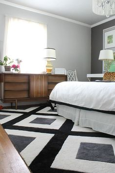 6 Tips for Buying Quality Used Furniture @gwhkristy