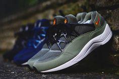258 Best Nike Running Sneaker Dreamers images | Nike, Nike