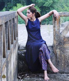 Jasmeet Devgan for Jaypore