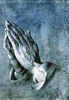 "Carl Jung Depth Psychology: Carl Jung on ""Prayer."""