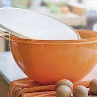 Pâte à tarte minute Tupperware Easy Smoothie Recipes, Easy Smoothies, Good Healthy Recipes, Snack Recipes, Dessert Recipes, Desserts, Drink Recipes, Pate Minute, Pie Dough Recipe
