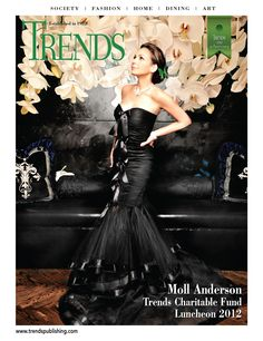 March/April 2012 issue.