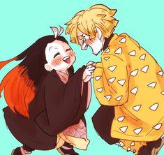 Anime Qoutes, Anime Demon, Manga Art, Lions, Amazing Art, Cartoon, Ships, Cute, Pictures
