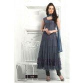 khantil-latest-fashionable-net-gray-anarkali-suit
