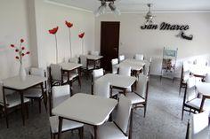 """""""Hotel San Marco"""", Pinamar, ARG"""