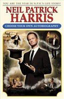 Neil Patrick Harris: Choose Your Own Autobiography. Choose Your Own Autobiography. Neil Patrick Harris, beloved star of How I Met Your Mother and Doogie Howser MD takes readers on an entertaining and original adventure through his life and career. Neil Patrick Harris, Choose Your Own Adventure Books, New Books, Books To Read, Scott Caan, Cinema, Thing 1, How I Met Your Mother, What Is Like