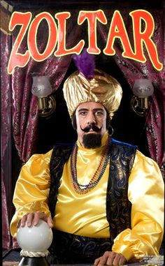 Arabian Nights On Pinterest Arabian Nights Theme Indian