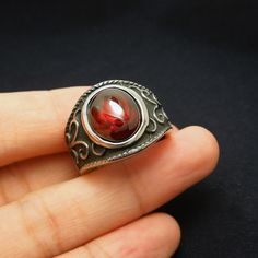 Magical ring powers for being rich, famous, protection, +27733947689