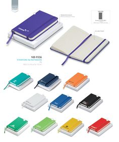 First Class range of corporate gifts solutions and promotional products in South Africa. National Reach with Personalised Service! Brand Innovation, Dream School, Corporate Gifts, Competition, Notebook, Marketing, Ibs, Giveaways, Notes