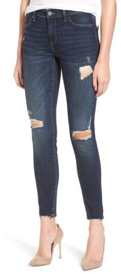 16e6d8dab5a6 Find women s jeans at ShopStyle. Shop the latest collection of women s jeans  from the most popular stores - all in one place.