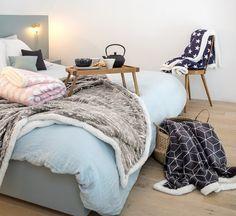 Portland, Blankets, Home, Blanket, Rug, Cover, Comforters, Haus, Homes