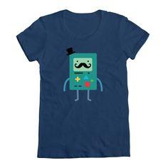 eec851e0 Men utgp (nintendo) short-sleeve graphic t-shirt | Things I would ...