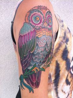 HUGE variety of best and EXCLUSIVE TATTOO Ideas and Designs from all around the Globe!Categories & Subcategory       http://www.pairodicetattoos.com/