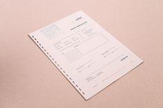 Georain – Visual Identity   Abduzeedo Design Inspiration