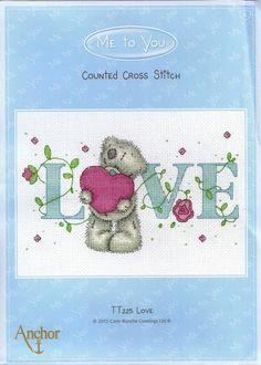 TT225 LOVE