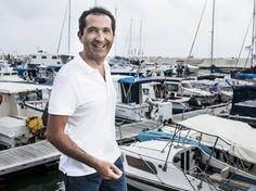 Challenges magazine's 2014 wealth ranking for France (Classement grandes fortunes de France: 17 nouveaux milliardaires en 2014)
