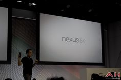 The New LG Nexus 5X Starts at $379.99 from the Google Store