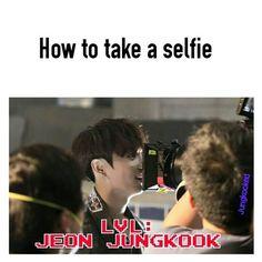 Omg Kookie #BTS #Jungkook #Funny #Kpop