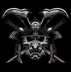 http://www.sweyda.com/portfolio-item/samurai-vector/