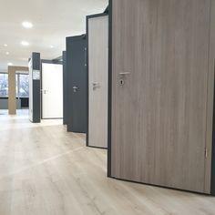 Alsace, Showroom, Divider, Furniture, Home Decor, Sign, Decoration Home, Room Decor, Home Furnishings