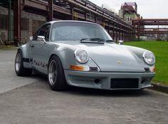 Porsche 964 Bj. 1991 Retro RSR 2 (23).JPG