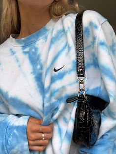 Fashion Tips And Tricks .Fashion Tips And Tricks Fashion Tips And Tricks .Fashion Tips And Tricks Retro Outfits, Mode Outfits, Grunge Outfits, Cute Casual Outfits, Summer Outfits, Fashion Outfits, Fashion Tips, Fashion Hacks, Summer Clothes