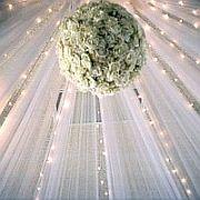 Wedding decoration accessories online gallery wedding dress wedding decoration online images wedding dress decoration and pin by christen ladner on jennys wedding pinterest junglespirit Images