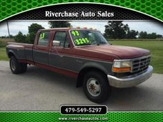 1000+ images about 1997 F-350 DRW 7.3L Power Stroke on ...