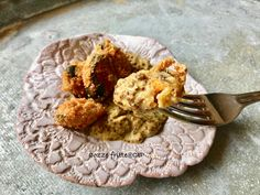 testo alternativo: Frittata, Grains, Muffin, Meat, Chicken, Breakfast, Food, Mustard, Morning Coffee