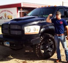 1000+ images about Country Boys ♥ on Pinterest | Brantley gilbert ...