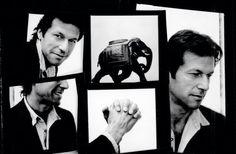 You r love my leader Pti Pakistan, Imran Khan Pakistan, Shahrukh Khan, Celebrity Couples, Hogwarts, Handsome, Prime Minister, Cricket, Pakistani