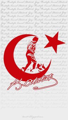 Grafik Tasarım: Yunus GÖKDEMİR / tam35.blogspot.com © 2019 sitesi tarafından tasarlanmıştır.  Atatürk Mobil Duvar Kağıdı Wallpaper , Telefonlar için Mustafa Kemal Atatürk Duvar Kağıtları , atatürk duvar kağıtları hd telefon , k.atatürk imzası duvar kağıdı , Atatürk Duvar Kağıtları İndir , Atatürk ve Türk Bayrağı Telefon Duvar Kağıtları , Türk Bayrakları , Ata Resimleri , Atatürk Resimleri , Cep Telefonu İçin Gazi Mustafa Kemal Duvar Kağıtları , Cep Telefonu için Türk Bayrağı Duvar Kağıtları Mobile Wallpaper, Wallpapers For Mobile Phones, Turkey Holidays, Turkish Art, Co Design, Grafik Design, Wallpaper Downloads, Iron Age, Art Forms
