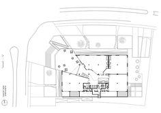 Galería de Edificio de oficinas Vanguardia / Gonzalo Mardones V - 14