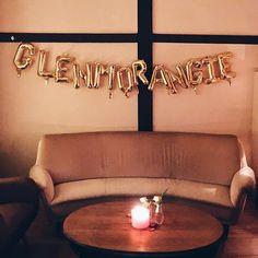 Discovery of Glenmorangie tonight @vertigo_cocktail_bar_brussels 🥃🍸 #cocktailparty #glenmorangie #vertigo