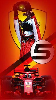 Ferrari F1, Formula One, Sport Cars, Grand Prix, Racing, Passion, Wallpapers, Ayrton Senna, Tattoo