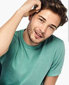 Discover recipes, home ideas, style inspiration and other ideas to try. Brazilian Male Model, Brazilian Men, Francisco Lachowski, Barbara Palvin, Beautiful Boys, Gorgeous Men, Long Haired Men, Men Tumblr, Poses References