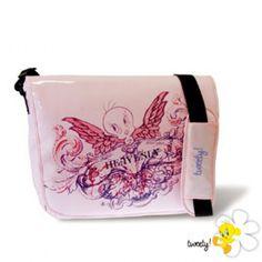 Tweety Laptop Bag