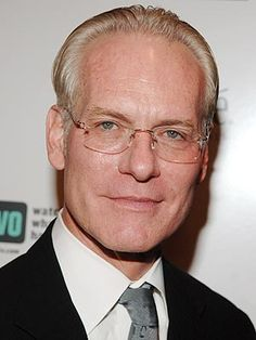 Tim Gunn -Classy Human Being Love To Meet, I Meet You, You Look Like, Tim Gunn, Inspirer Les Gens, Love Him, My Love, Alpha Male, Selling Jewelry