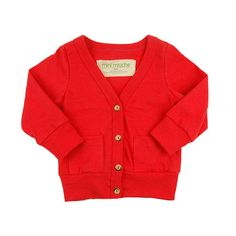 3e0f547684f5 Grampa Cardi - mini mioche - organic infant clothing and kids clothes - made  in Canada